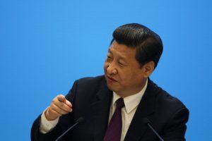 習近平博鰲宣布重大舉措 回應川普「貿易戰」