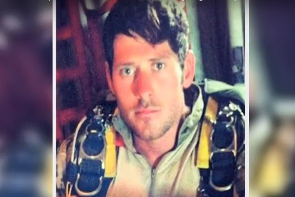英狙擊手遭IS炸死 同袍展開「殺無赦」報仇行動