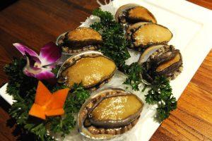 美味燜鮑魚 港式家庭做法(視頻)