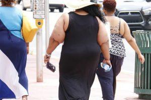 中醫看「肥胖」