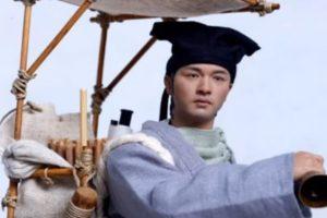 古代土匪為什麼不搶劫進京趕考的書生(視頻)