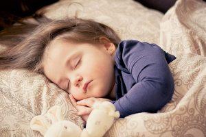 孩子發燒怎麼辦?這些誤區要避免