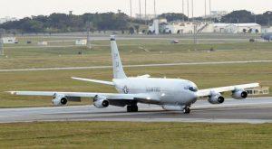韓朝峰會後持續施壓 日媒:澳加派軍機赴日