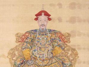 揭秘:康熙皇帝为何六次为朱元璋扫墓