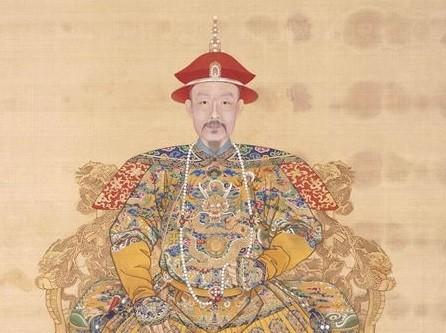 揭秘:康熙皇帝為何六次為朱元璋掃墓