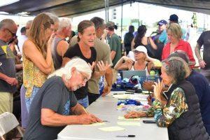 夏威夷火山爆發 專家:居民拒撤離是錯誤決定