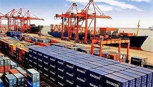 中方谈判官员自曝:不懂国际贸易法  深感沮丧