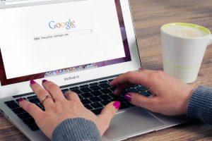 那些Google没有告诉我们的秘密 你都知道吗(视频)