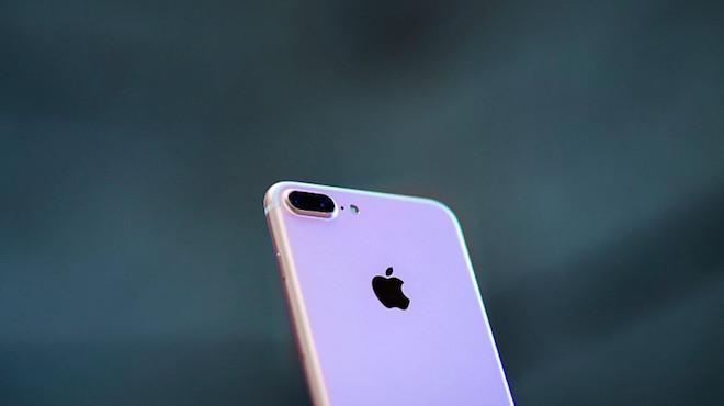 中共监控升级 美华裔公民iPhone遭跨国锁机