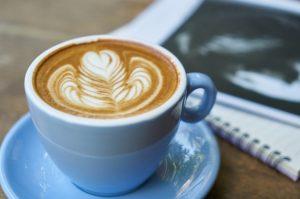 只要1分鐘 讓咖啡保存長久又新鮮(視頻)