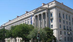 FBI疑接令渗透川普团队 美司法部要查前政府