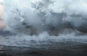 夏威夷火山日產15000噸毒氣 專家:疑僅是大噴發開端