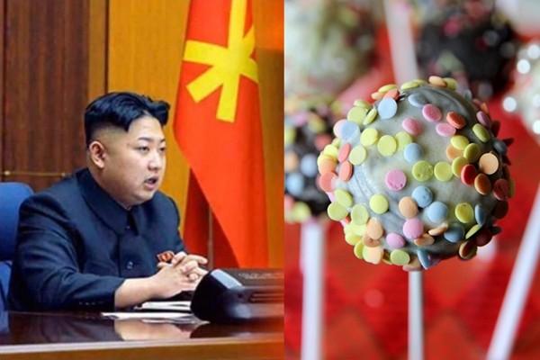 川金會為何取消?川普:北京給金正恩「一顆糖球」