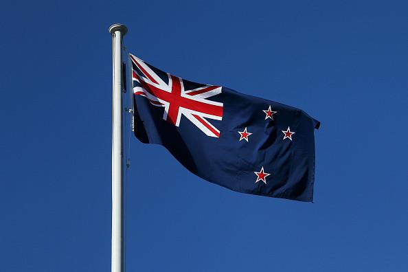 新西蘭工黨收中共獻金 面臨被逐出「五眼聯盟」危機