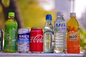 向肥胖宣戰 越南擬對含糖飲料課重稅