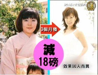 豆奶减肥饼干 日本销量第一