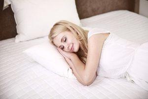 疼痛难入眠?8个小技巧帮您轻松搞定