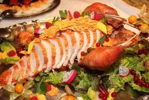 隨心所欲的吃 5個吃到飽餐廳沒有告訴我們的秘密(視頻)