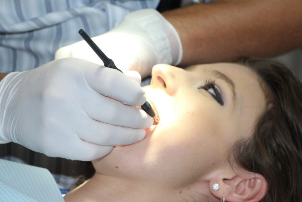 5個牙醫沒有告訴你的祕密 刷牙最重要的是這個(視頻)