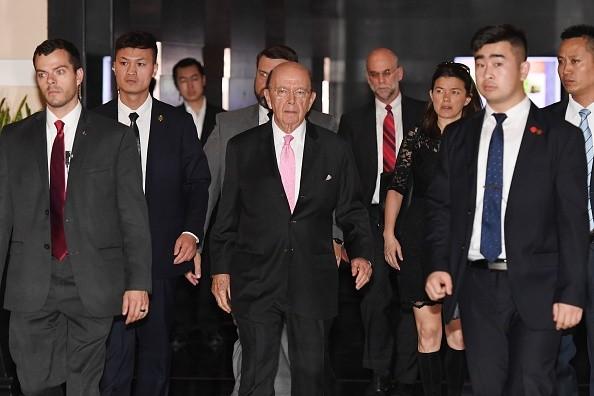 港媒:中方再讓步  發單方聲明僅為「死撐輿論」