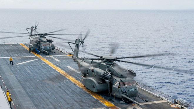 中共黑客入侵 美海军机密情报被盗