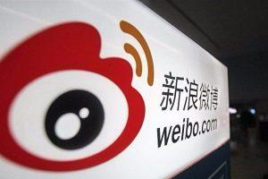 中共网控令人恐怖 网友家庭群骂贪官被抓走