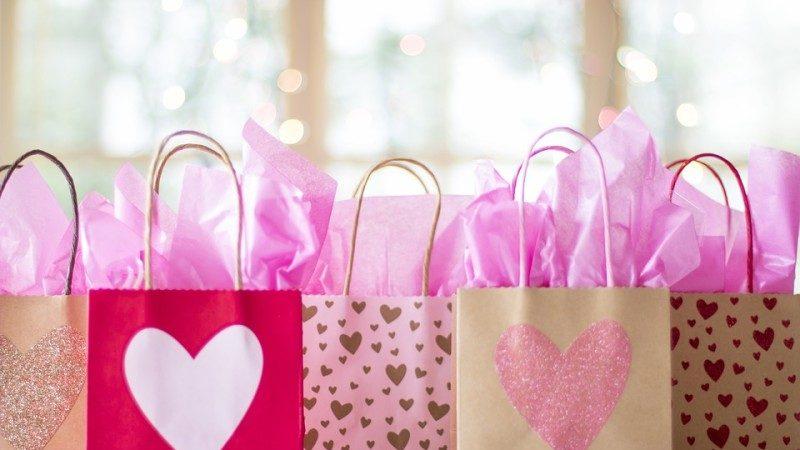 你的人生真的會因「買買買」而更快樂嗎?