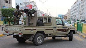 3年來規模最大 沙特聯軍猛攻也門荷台達港