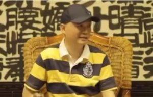 卯上了?崔永元懟華誼:老闆天天喝大了胡說