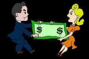 降低離婚率?韓國出台「分割養老金」法規