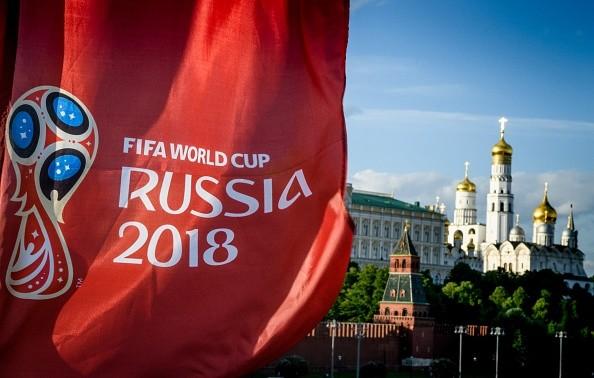 世界盃賽場上沒有中國人?10球童來自中國