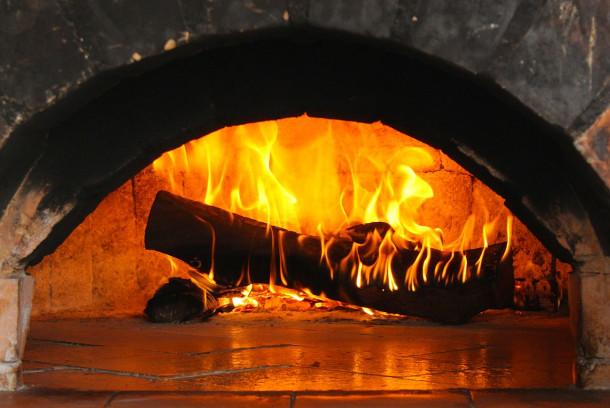 【西遊義趣】之九:磨難——無形的煉丹爐