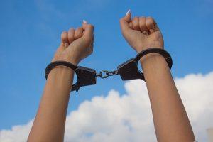 谈恋爱惹怒父亲 阿根廷女子被囚20年