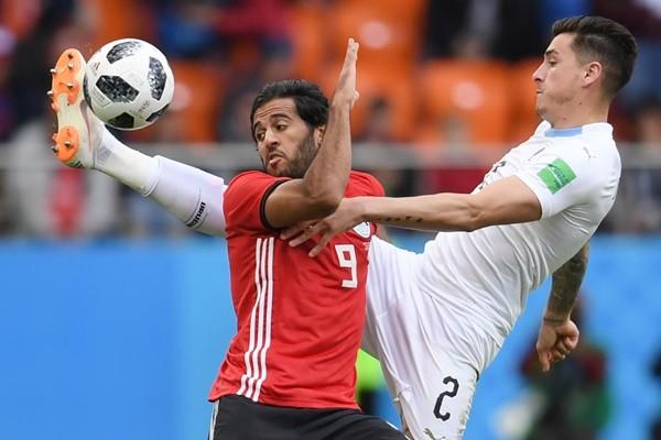 太激动!世足赛落败 埃及影星脑溢血身亡