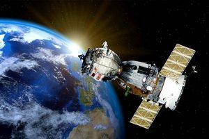 美頂級網安公司警報:中共國家級黑客入侵美衛星系統