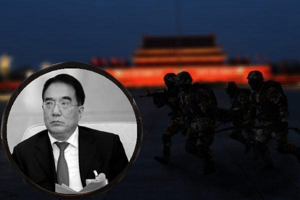 不僅編段子對抗習近平 王珉還因一事激怒李克強