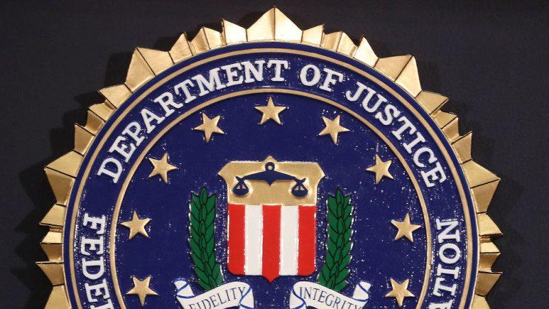 美司法部提供通俄门文件 国会称资料不足仍不诚实