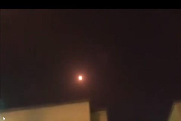 利雅德上空爆炸巨響 也門叛軍飛彈攻擊遭攔截