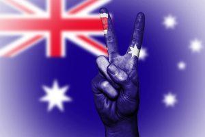 澳洲通过国家安全法案 禁止中共干涉澳内政