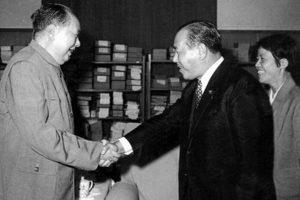 毛澤東鮮為人知的8段話 揭露中共一大醜聞