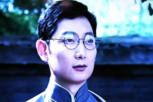傳習近平外甥支持崔永元爆料 習親自批示整頓娛樂圈