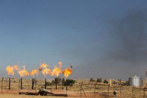 川普:沙特国王同意增产200万桶原油