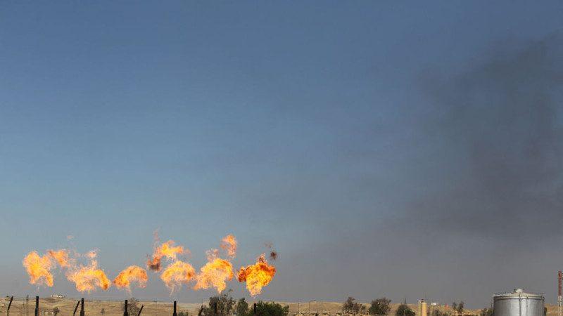 川普:沙特國王同意增產200萬桶原油