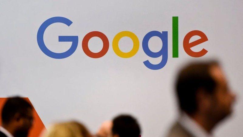 谷歌也泄密?被爆允许第三方扫描Gmail用户电邮