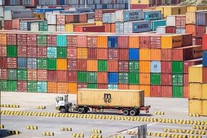 史上最大貿戰爆發 川普強硬:跟進160億最終超5千億