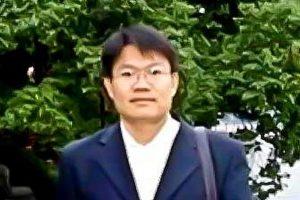 王永航律师:七年冤狱中的十三个昼夜