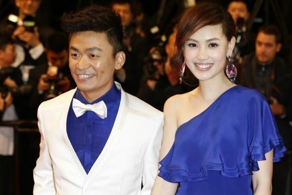 王寶強離婚案新進展 宋喆態度逆轉當庭認罪