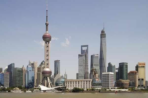 华人:不想再带孩子回国,有比雾霾和水更糟糕的原因