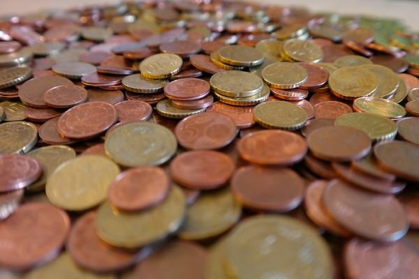 """为什么古代用""""铜臭""""讥讽有钱人"""