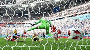 比利时2:0胜英格兰获季军  凯恩金靴奖十拿九稳